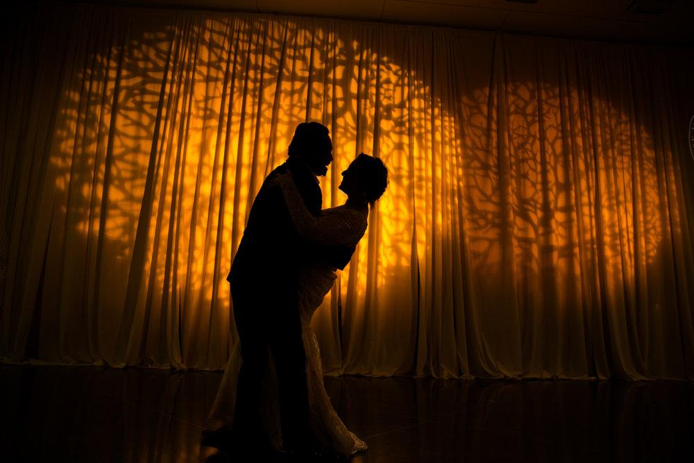 Rochester-Wedding-Photographer-059.jpg