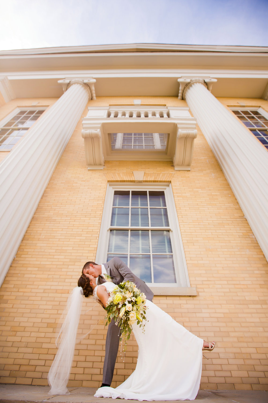 Rochester-Wedding-Photographer-017.jpg
