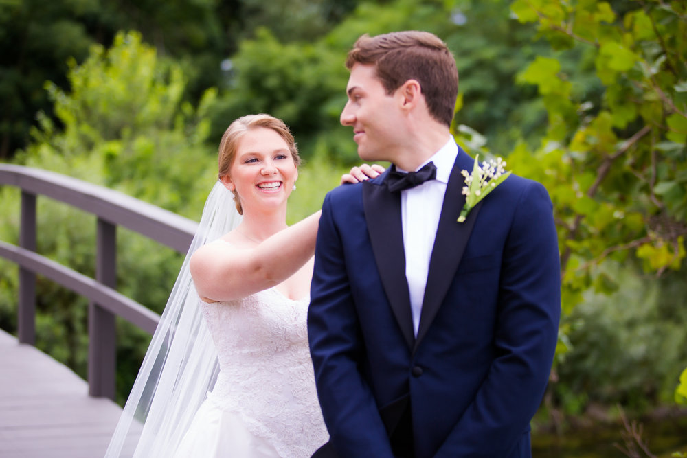 Rochester-Wedding-Photographer-039.jpg