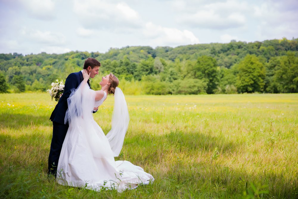 Rochester-Wedding-Photographer-041.jpg