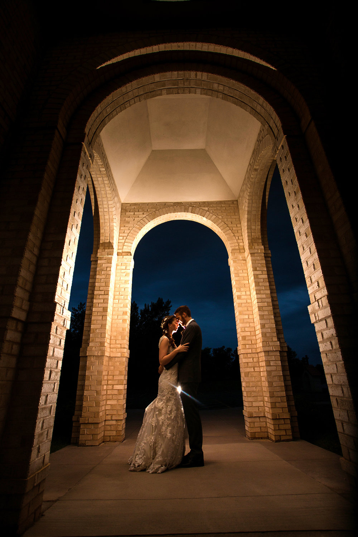 Rochester-Wedding-Photographer-037.jpg