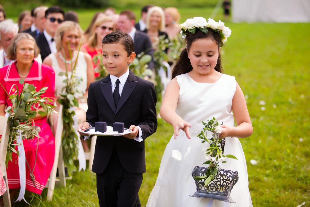 Rochester-Wedding-Photographer-043.jpg