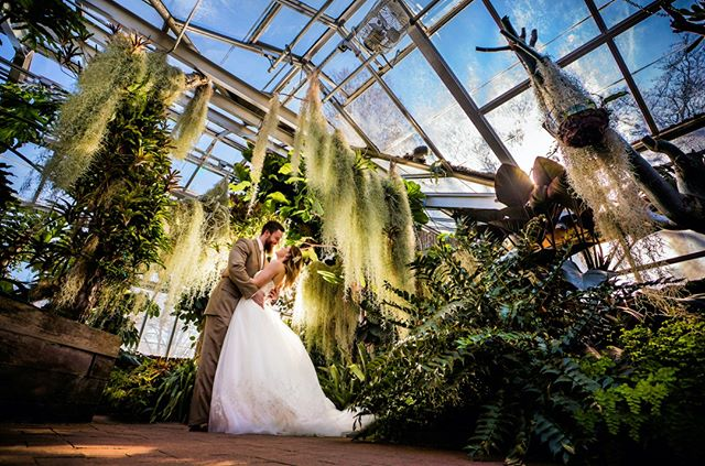 It doesn't get much dreamier than this 😍🌿⠀⠀⠀⠀⠀⠀⠀⠀⠀ .⠀⠀⠀⠀⠀⠀⠀⠀⠀ Still a few late 2019 weekends available 💍 and booking into 2020 ❤️⠀⠀⠀⠀⠀⠀⠀⠀⠀ .⠀⠀⠀⠀⠀⠀⠀⠀⠀ .⠀⠀⠀⠀⠀⠀⠀⠀⠀ .⠀⠀⠀⠀⠀⠀⠀⠀⠀ .⠀⠀⠀⠀⠀⠀⠀⠀⠀ #newyorkphotographer #rochesterphotographer #weddingphotographer #rochesterwedding #rochesterbride #weddingdetails #explorerochester #weddinginspiration #loveintentionally #upstateny #visualsoflife  #dreamy #weddingmoments #bride #shesaidyes #nspstudio #wedding #instawedding #bridetobe #weddingdress #groom #bridal #weddingphotos #weddingday #realwedding #thedailywedding #elegantwedding #weddingideas #theknot #ohwowyes