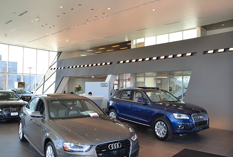 "Midwestern Auto Group<br><em style=""font-size: 14px"">Audi</em>"