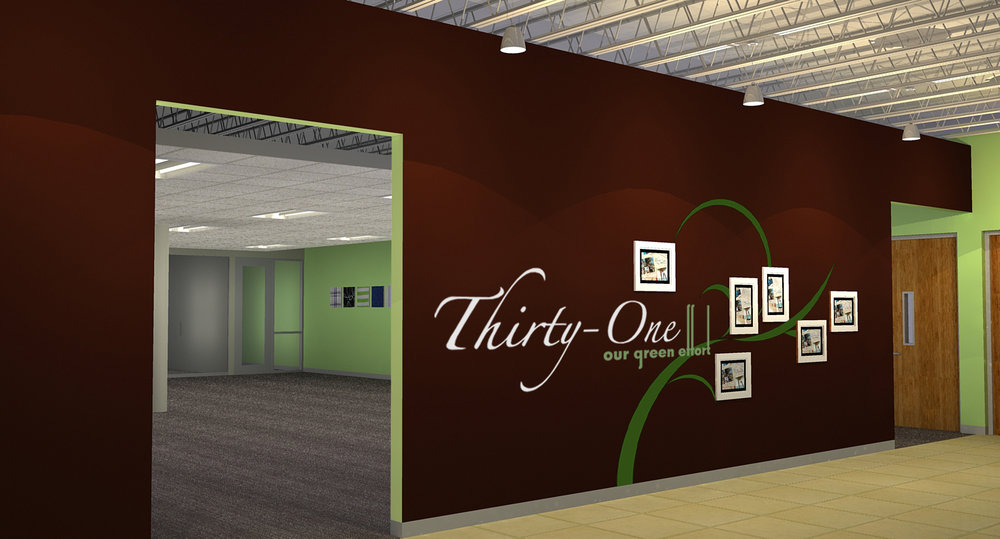 green hall wall.jpg