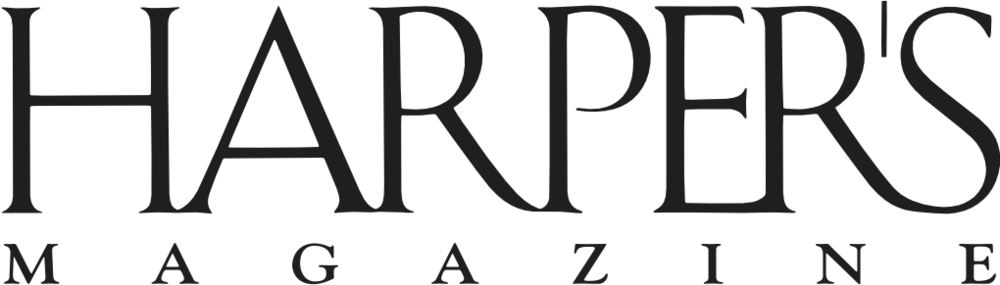 harpers-logo.png