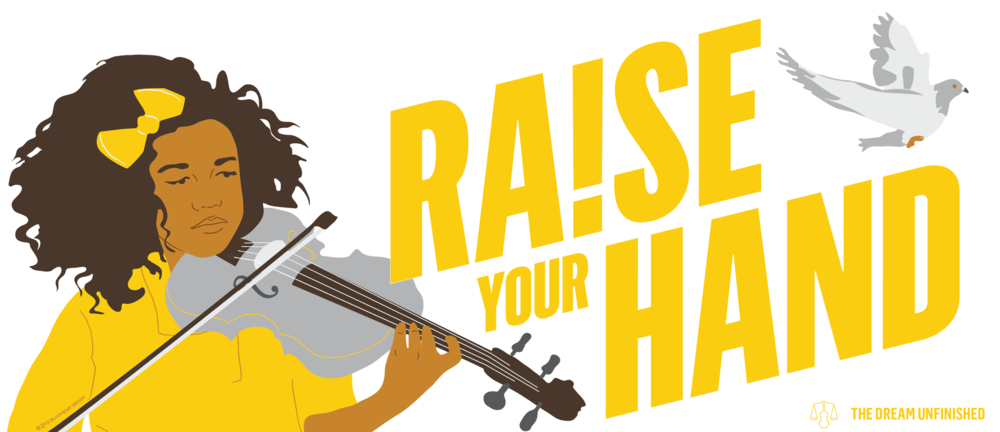 raise-your-hand-banner-03.png