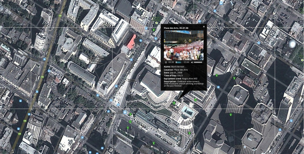 montrealsoundmap-5.jpg