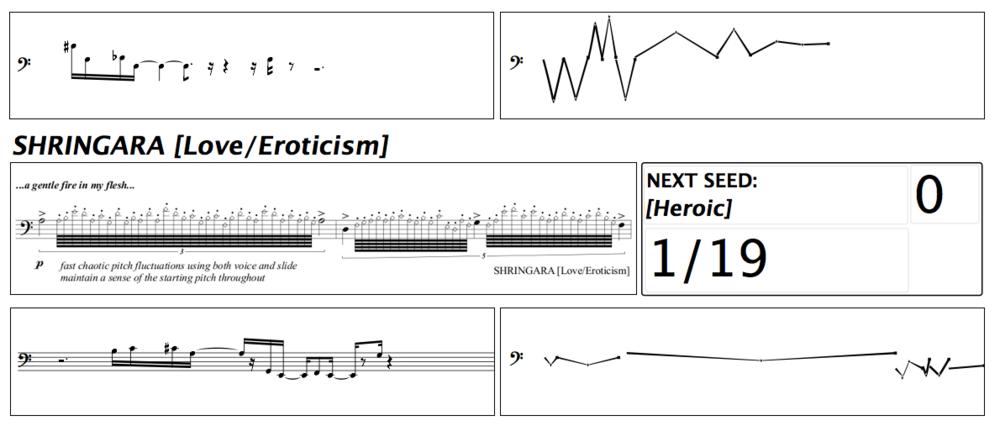 trombone_score2.png