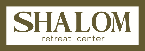 ShalomLogo retreat.jpg
