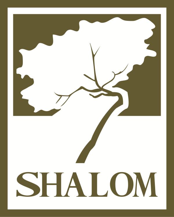 ShalomLogo.jpg