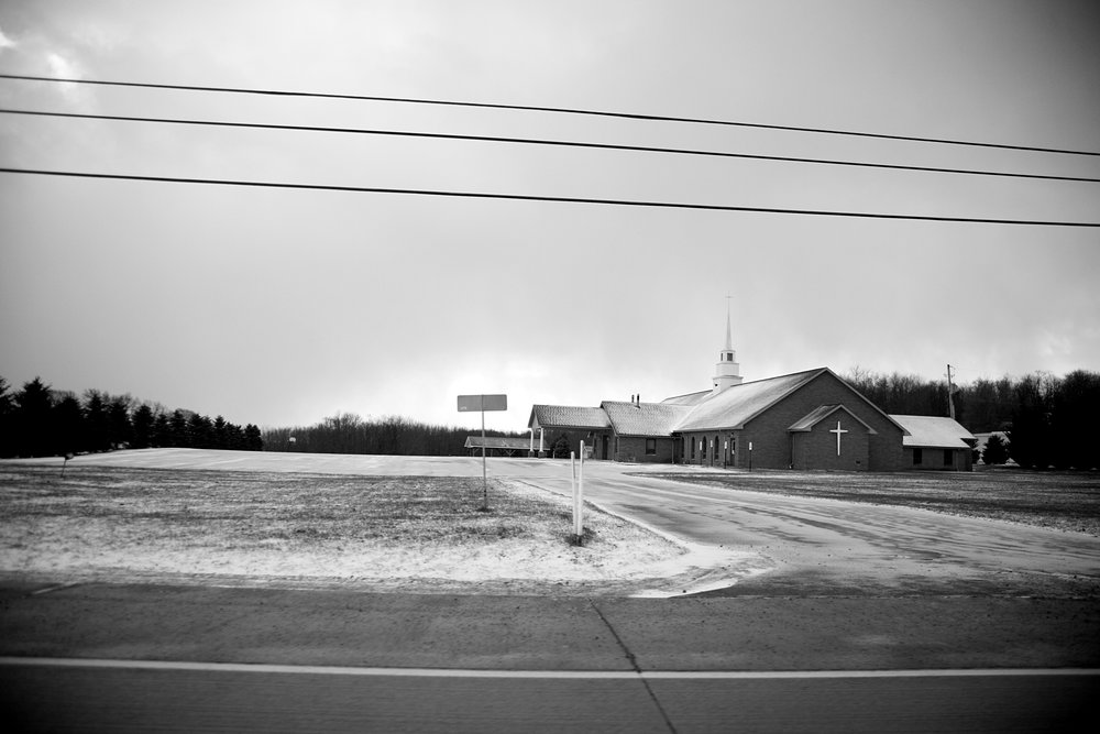 church landscape.jpg