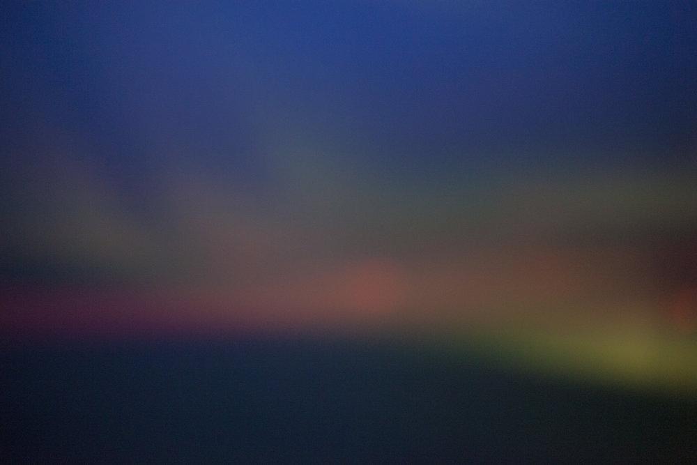 Color5.jpg