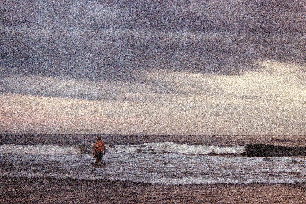 Ocean Man.jpg