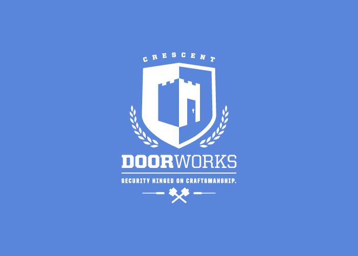 Doorworks_web Boards_logo.png