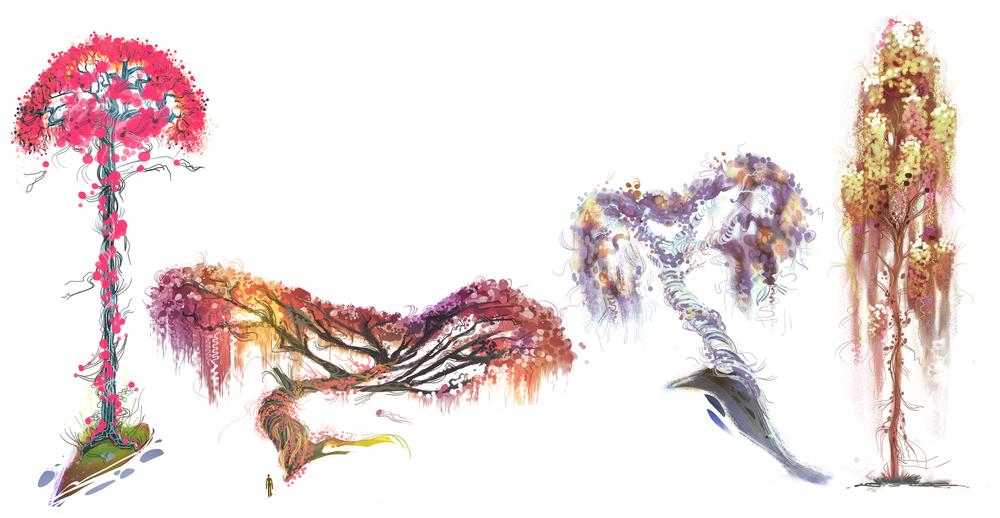 kelp6.jpg