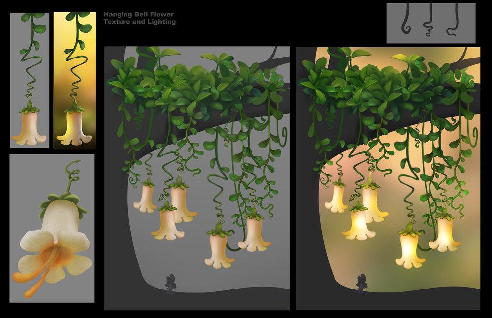 hangingbellflower_vine.jpg