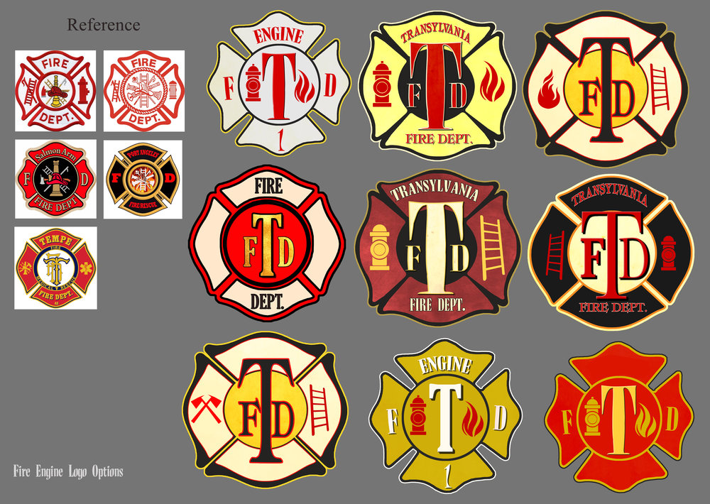 fireengineoptions4.jpg