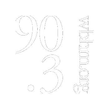wbhm-logo-1.png