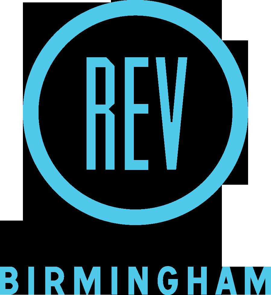 rev-birmingham-logo.png
