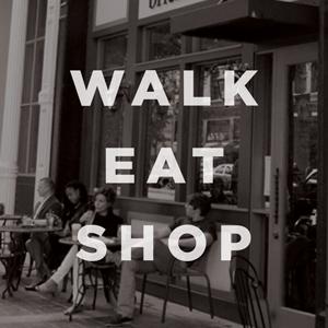 WalkEatShop.png