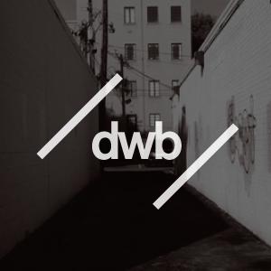 DesignWeek_trans.png