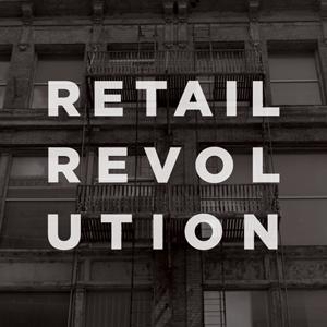 RetailRev.png