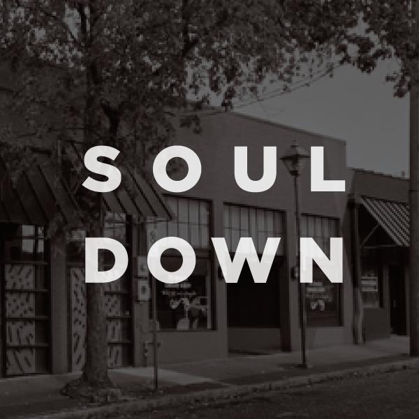 Souldown.png