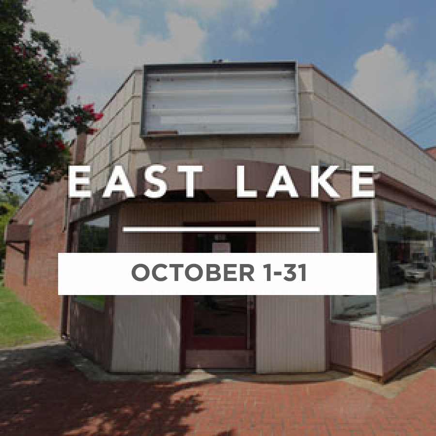 http://revivebham.com/transformation/#east-lake