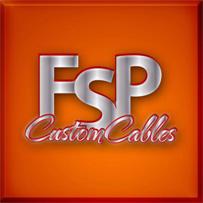 FSP.jpg