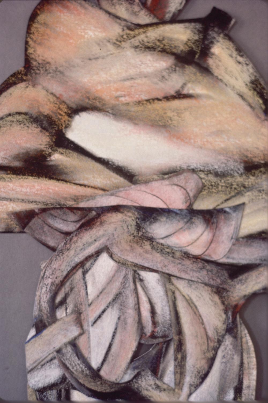 Detail Pendant