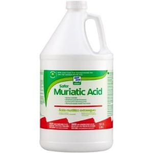 muriatic acid.jpg