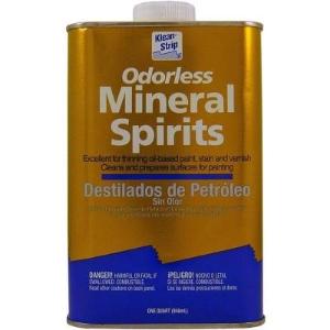 mineral spirits.jpg