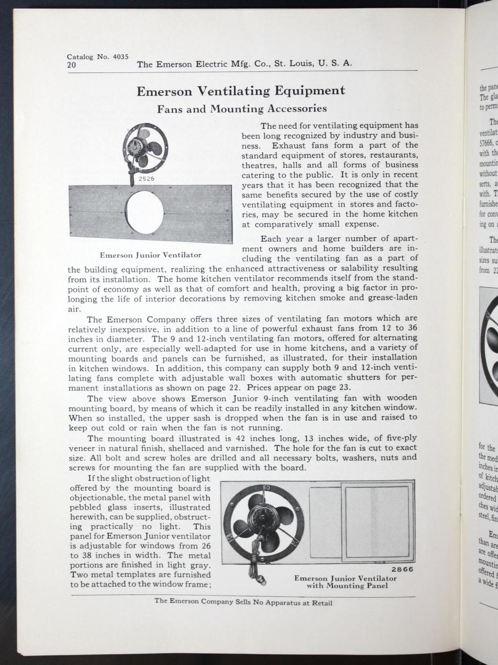 1928 Emerson Jr. Ventilator Catalog Page.jpg