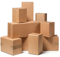 corrugated-packaging.jpg