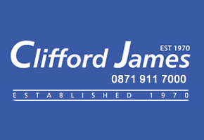 clifford_james_logo.png