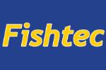 fishtec.png
