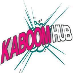 kaboom hub logo.jpeg