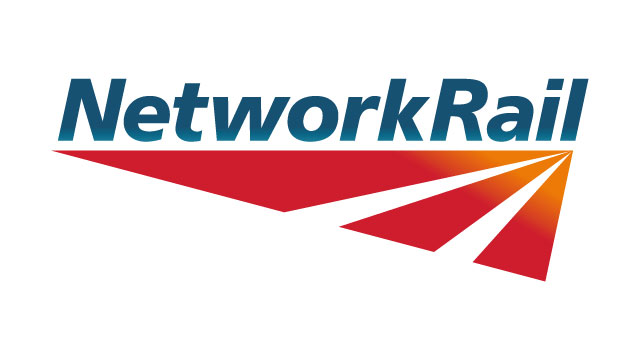 logo-network-rail-large.jpg