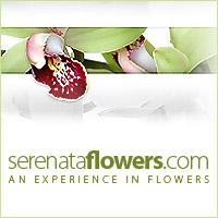 serenata flowers logo.jpg