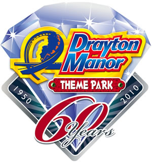 drayton_manor_park_and_zoo.jpg