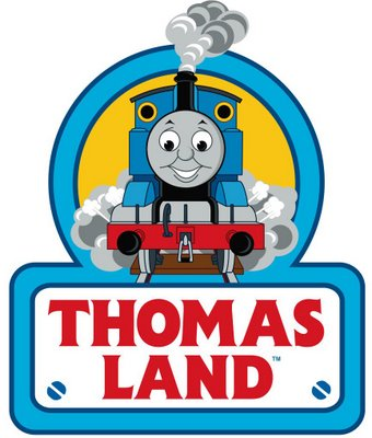 Thomas-Landlogo.jpg