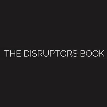 disruptorsbook.jpg