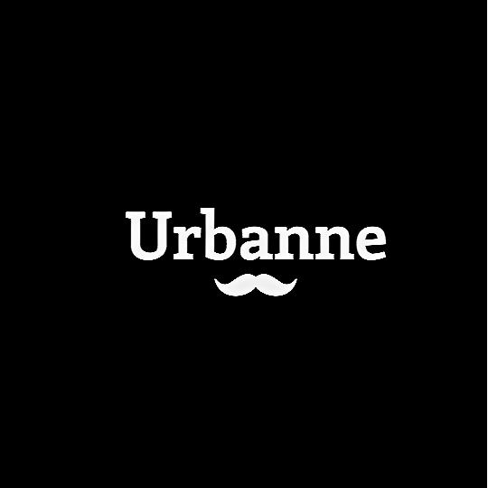 Urbanne.png