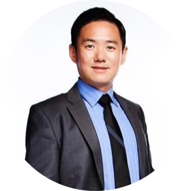 Lin Dai  - Co-Founder & CEO, Hooch