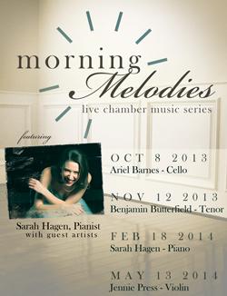 MorningMelodies.jpg