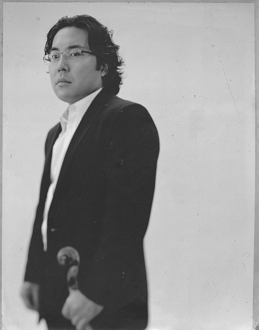 Marcus.Takizawa4.jpg