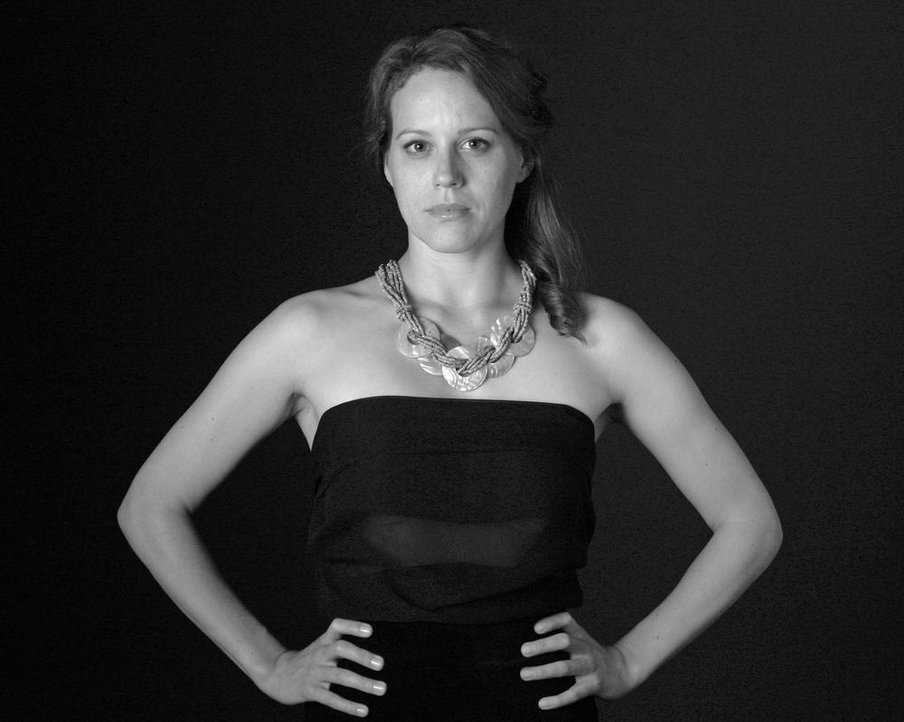 Robyn Driedger-Klassen1.jpeg