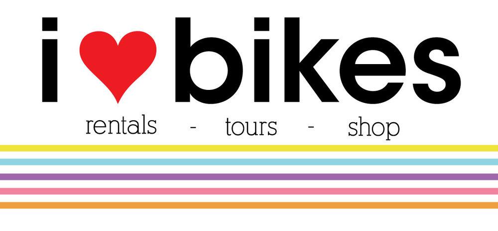 Iheartbikes2.jpg