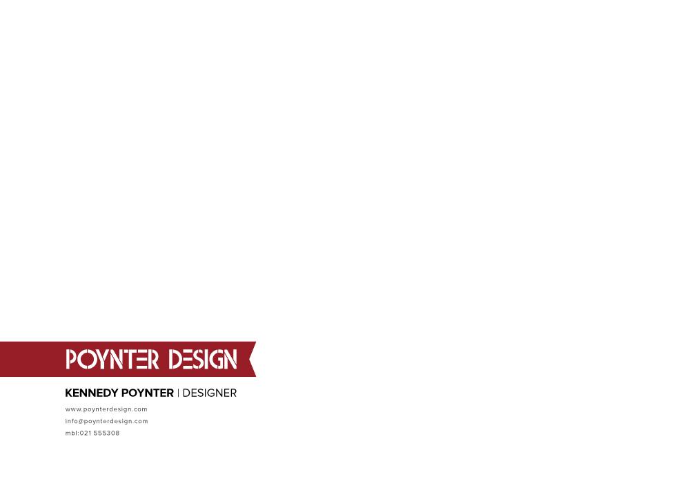 Cover-WHT.jpg